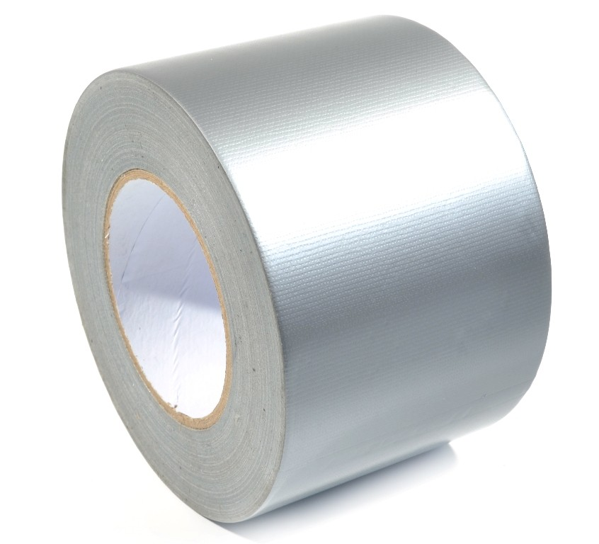 Duct tape 100mm