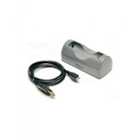 Peli 2388 USB Oplader