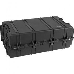 Peli Case 1780RF zwart