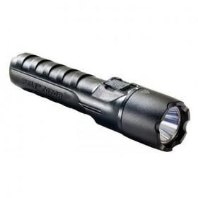 Peli 7070R LED Tactische Oplaadbare Zaklamp Zwart