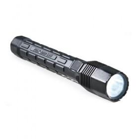 Peli 8060 LED Tactische Oplaadbare Zaklamp Zwart