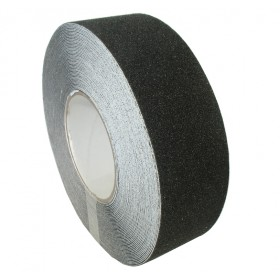 Antislip tape 100mm x 18,3m zwart