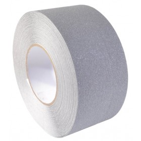 Antislip tape 100mm x 18,3m grijs