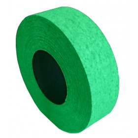 Antislip tape 50mm. x 18,3m Fotoluminescente (glow in the dark)