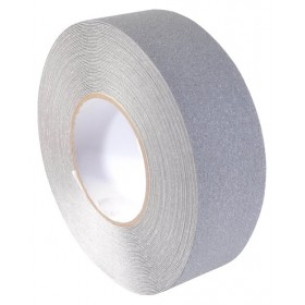 Antislip tape 50mm x 18,3m grijs