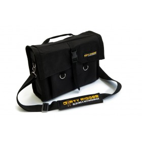 Dirty Rigger GearBag