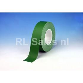 Antislip tape 25mm x 18,3m groen