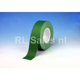 Antislip tape 100mm x 18,3m groen
