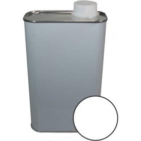 NPO merkinkt wit 1 liter RAL 9003