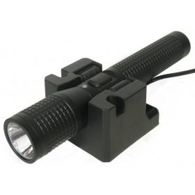Inova T4 Tactical LED