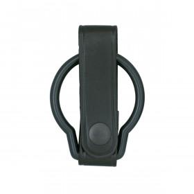 Maglite D- Cell holder