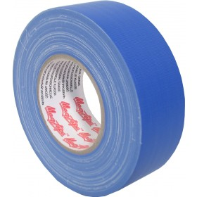 MagTape Chroma 50mm x 50m blauw