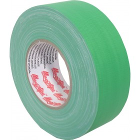 MagTape Chroma 50mm x 50m groen