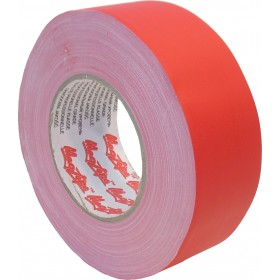 MagTape Matt 500 50mm x 50m rood