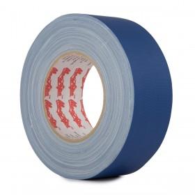 MagTape Matt 500 50mm x 50m blauw