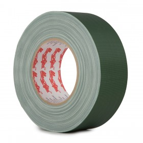 MagTape Matt 500 50mm x 50m groen