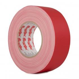 MagTape Matt 500 50mm x 50m rood
