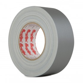 MagTape Matt 500 50mm x 50m grijs