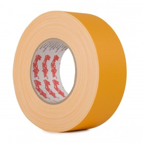 MagTape Matt 500 50mm x 50m geel