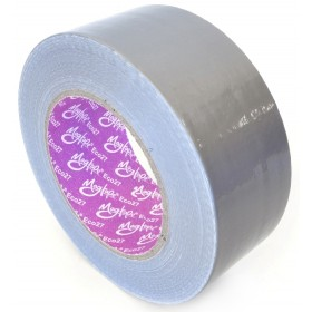 MagTape ECO 27 50mm X 50m grijs