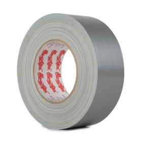 MagTape Original 50mm x 50m grijs