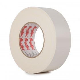 MagTape Original 50mm x 50m wit