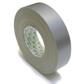 Nichiban tape 38mm x 25m wit