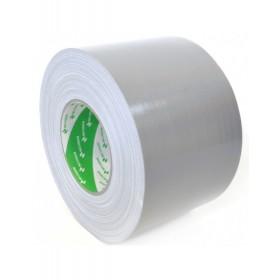 Nichiban NT116 tape 100mm x 50m grijs