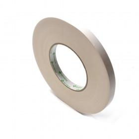 Nichiban tape 12mm x 50m wit