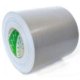Nichiban tape 150mm x 50m grijs