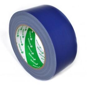 Nichiban tape 50mm x 25m blauw