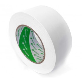 Nichiban tape 50mm x 25m wit