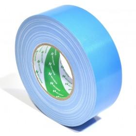 Nichiban tape 50mm x 50m licht blauw