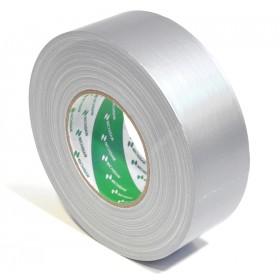 Nichiban NT116 tape 50mm x 50m. grijs