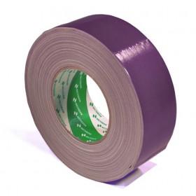 Nichiban tape 50mm x 50m paars