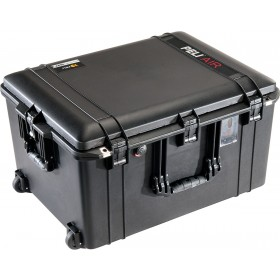 Peli Case 1637 AIR met plukschuim