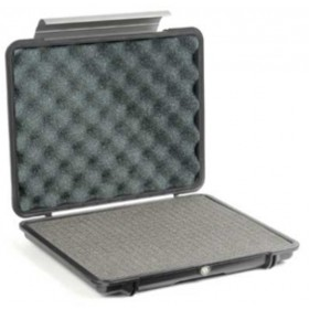 Peli 1090 Hard Back case