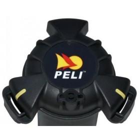 Peli Li-lon Battery