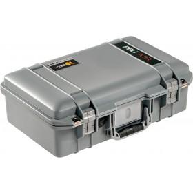 Peli Case 1485 AIR Zilver