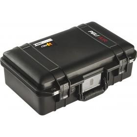 Peli Case 1485 AIR Met plukschuim