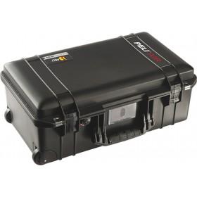 Peli Case 1535 AIR Met Vakverdeling