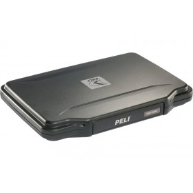 Peli Case 1055CC Hardback Case