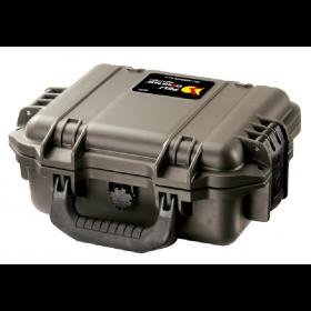 Peli Case 1200 GP1 voor 1 Go Pro camera