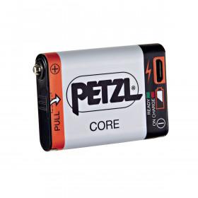 Petzl Accu Core oplaadbaar