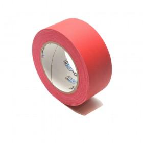 Pro-Gaff gaffa tape 48mm x 22,8m rood