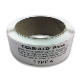 Tear-Aid Type A rol 3,2cm. x 9m