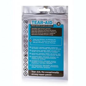 Tear-Aid Type B zakje