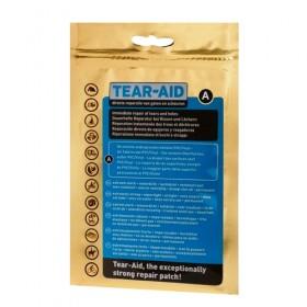Tear-Aid Type A zakje