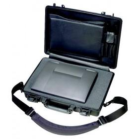 Peli 1490CC2 Case zwart