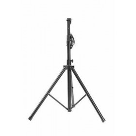 Peli 9430T Tripod Kit